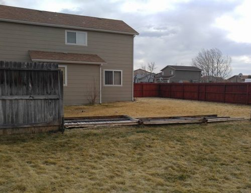 How do I know if my fence is worth repairing?